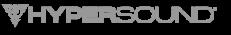 Logo Hypersound