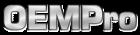 Logo Oempro