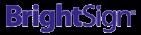 Logo BrightSig