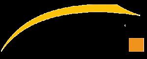 Logo Eztek