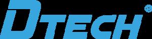 Logo Dtech