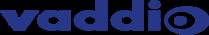 Logo Vaddio
