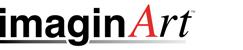 Logo imaginArt