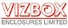 Logo Vizbox