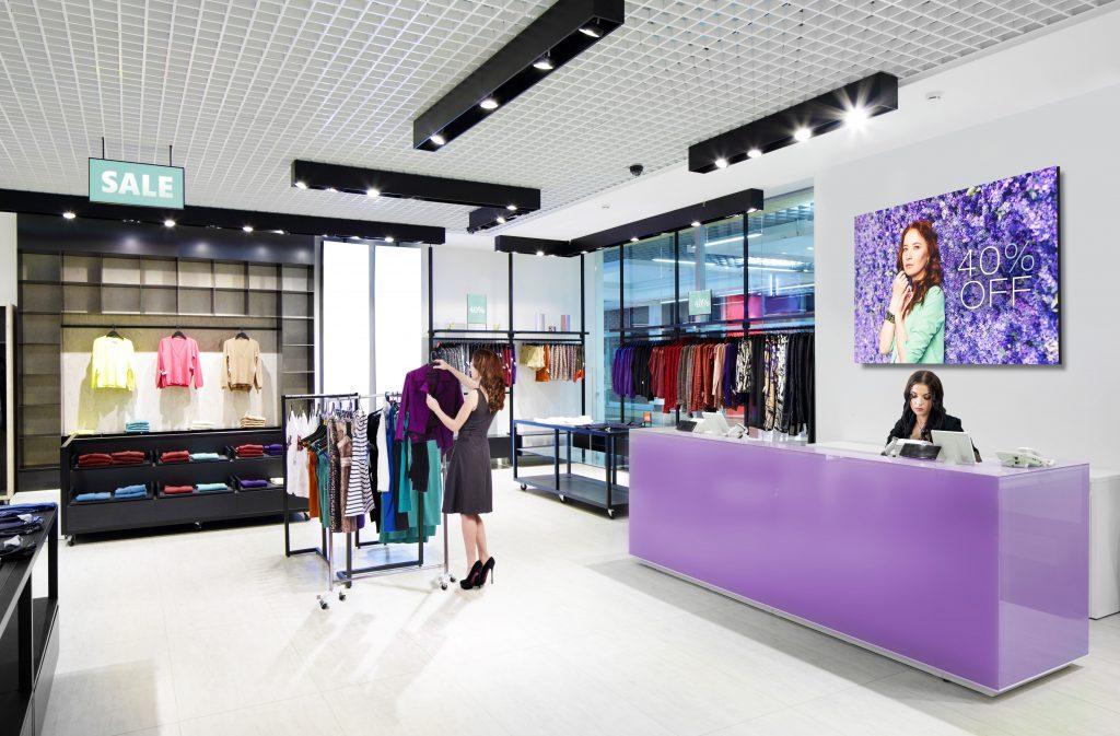 Philips Retail