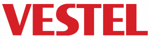 Logo Vestel
