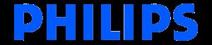Logo Phillips