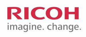 Logo Richo