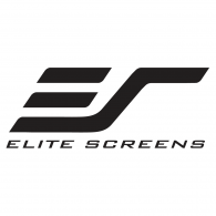 elitescreens_logo