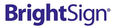 logo-Brightsign