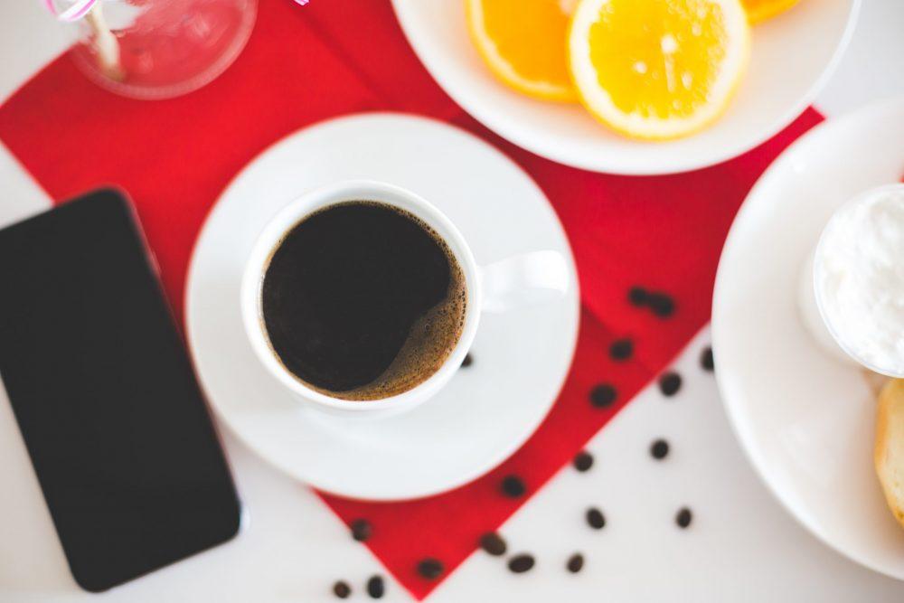 breakfast-tray-with-cup-of-coffee-picjumbo-com