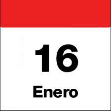 calendari_bilbao